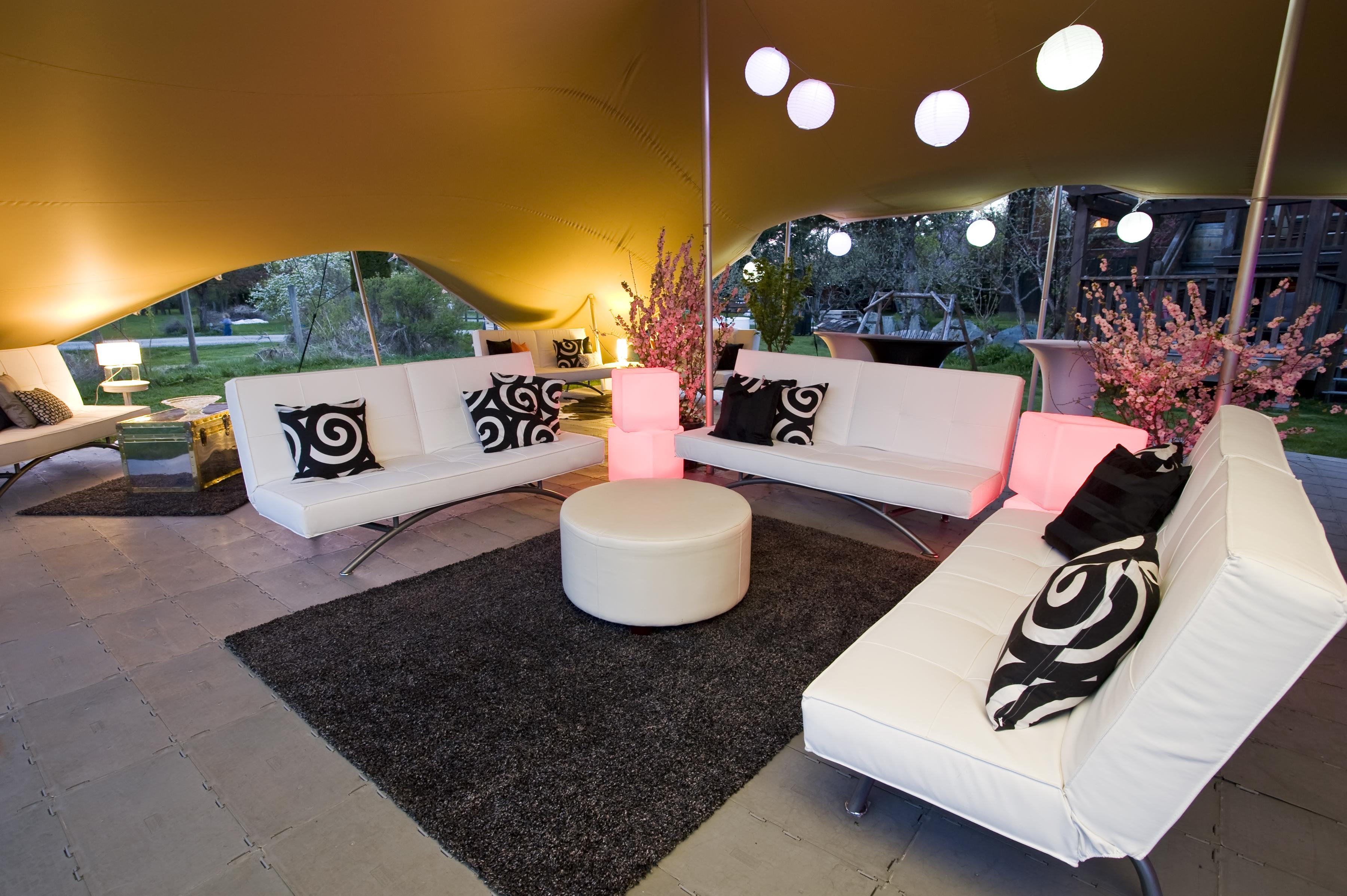 Furniture, VIP, Lounge